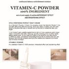 Chamos Acaci Vita C Whitening Perfect Night Cream 50ml - 4055e-Vita-C-PDF.jpg