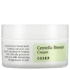Crema anti-imperfecciones Centella Blemish de COSRX 30 ml - 47324-DBF58EAC-0B52-451B-BD5A-F89B68FD4DBB.jpeg