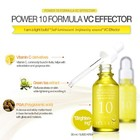 It's Skin - Sérum Power 10 Formula - VC Effector - 4b99c-30789180_B.jpg