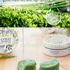Gold Diamond Honey Green Tea Hydro gel Eye Patch - 6775f-01_7.jpg