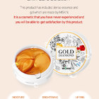 Gold Diamond Honey Rose Gold Hydro gel Eye Patch - 8090e-02_6.jpg