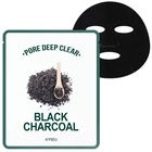 A'PIEU PORE DEEP CLEAR BLACK CHARCOAL MUD MASK - 8f2f3-A-PIEU_Pore_Deep_Clear_Black_Charcoal_Mud_Mask.jpg