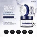 Mizon Placenta Ampoule Cream - 94362-mizon-placenta-ampoule-cream-crema-aclaradora-y-antiarrugas-D_NQ_NP_858422-MLM29193383870_012019-F.jpg
