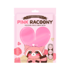 secret Key Pink Racoony Hydrogel Eye&Cheek Patch 3EA - 9db40-secret-key-pink-racoony-hydro-gel-eye-cheek-patch-3ea.png