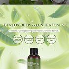 Benton Deep Green Tea Toner 150ml - b3d35-green-tea-pdf.jpg