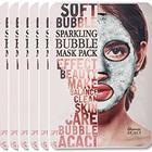 Chamos ACACI Sparkling Bubble Mask Pack - bbc9c-bubble-mask-chamos.jpg