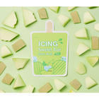 ICING SWEET BAR SHEET MASK MELON - c3c45-tkanevaya-maska-a-pieu-icing-sweet-bar-sheet-mask-melon-220701-700x700.jpg