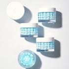 Medi-Peel Power Aqua Cream - c9f34-ca60f8ff323d8cf1d8d56e62ec25f951.jpg
