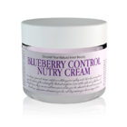 Chamos Acaci Blueberry Control Nutry Cream 60ml - cd217-chamos-acaci-blueberry-control-nutry-cream-50g.jpg.png