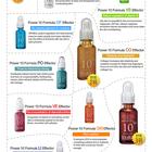 It's Skin - Sérum Power 10 Formula - Coenzyme Q10 - e6acd-Power10fomula-1.jpg