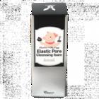 Elizavecca ELASTIC PORE CLEANSING FOAM - e70d8-Elastic-Pore-Cleansing-Foam-2-450x600.png